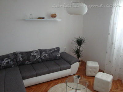 Apartment TR, Split, Croatia - photo 1