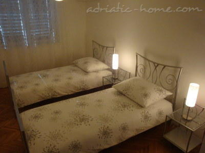 Apartment TR, Split, Croatia - photo 4
