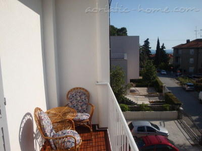 Apartment TR, Split, Croatia - photo 6