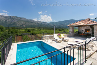 Villa Villa Petrosa, Dubrovnik, Croatie - photo 1