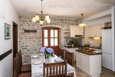 Villa Villa Petrosa, Dubrovnik, Croatie - photo 8