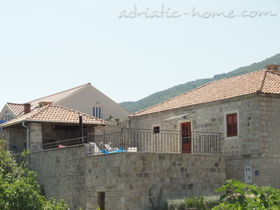 Villa Villa Petrosa, Dubrovnik, Croatie - photo 15