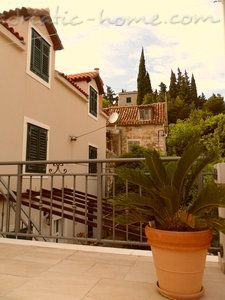 Studio apartment Gariful, Split, Croatia - photo 14