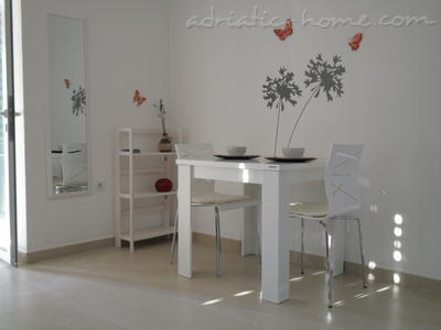 Studio apartment Gariful, Split, Croatia - photo 8