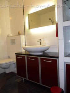 Studio apartment Gariful, Split, Croatia - photo 10