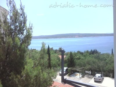 Apartments Megi, Crikvenica, Croatia - photo 1