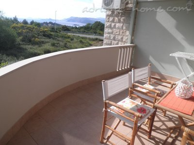 Appartements Penetra, Cavtat, Croatie - photo 10