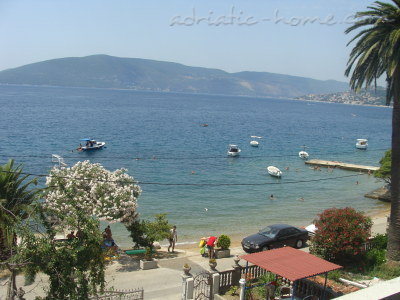 Studio apartment Sijerkovic II, Herceg Novi, Montenegro - photo 10