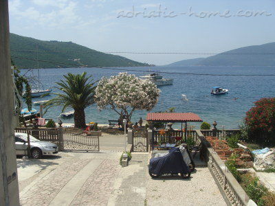 Studio apartment Sijerkovic II, Herceg Novi, Montenegro - photo 12