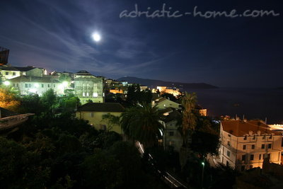 Apartments PILJUROVIĆ, Herceg Novi, Montenegro - photo 13