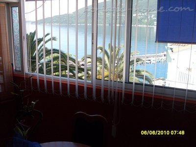 Apartments PILJUROVIĆ, Herceg Novi, Montenegro - photo 4