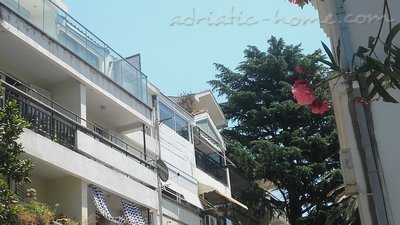 Apartments PILJUROVIĆ, Herceg Novi, Montenegro - photo 2