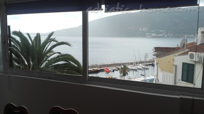 Apartments PILJUROVIĆ, Herceg Novi, Montenegro - photo 10