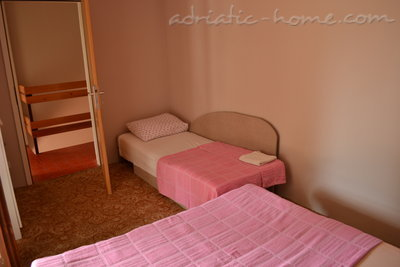 House ''Ana'', Krk, Croatia - photo 4