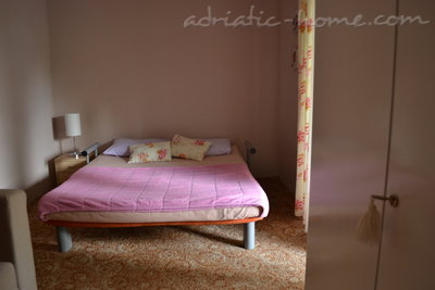 House ''Ana'', Krk, Croatia - photo 5