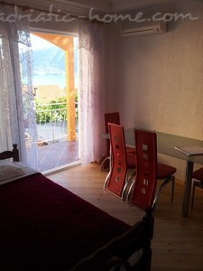 Apartment Brkic, Herceg Novi, Montenegro - photo 2