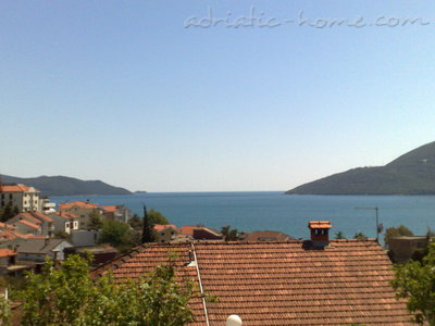 Apartments Brkic, Herceg Novi, Montenegro - photo 8