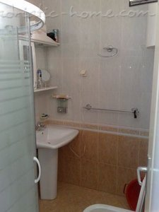 Apartment Brkic, Herceg Novi, Montenegro - photo 9