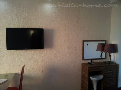 Apartment Brkic, Herceg Novi, Montenegro - photo 3