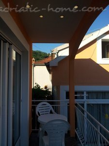 Apartments Brkic, Herceg Novi, Montenegro - photo 5