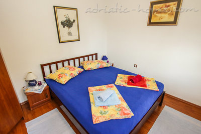 Apartments Finida IV, Poreč, Croatia - photo 6