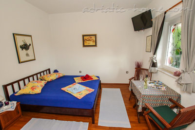 Apartments Finida IV, Poreč, Croatia - photo 10