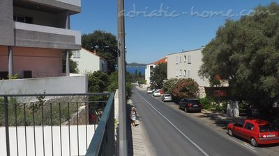 Studio apartment Lapad, Dubrovnik, Croatia - photo 14