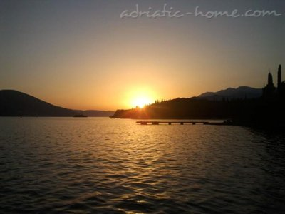 Studio apartment Old Sailboat, Tivat, Montenegro - photo 2