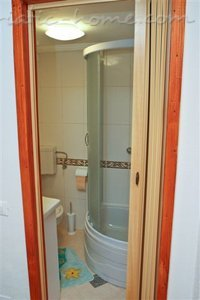 Appartements Villa Maja, Dubrovnik, Croatie - photo 10