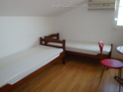 Apartments  Mystic - extra, Budva, Montenegro - photo 3