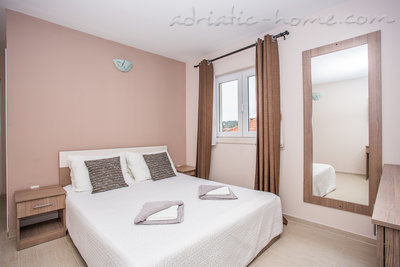 Studio appartement MARINERO, Korčula, Kroatië - foto 2