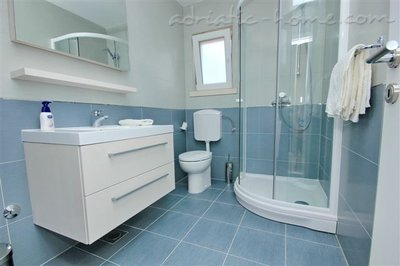 Studio appartement MARINERO, Korčula, Kroatië - foto 9