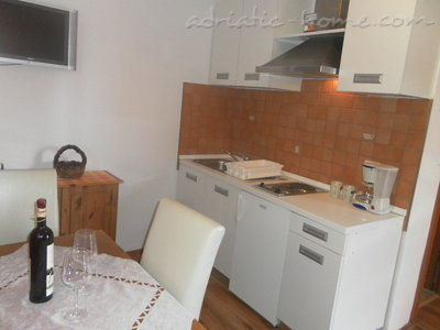 Apartments Vesna - A1-A2, Vodice, Croatia - photo 1