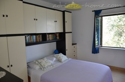Apartments MIRJANA 1, Mljet, Croatia - photo 5