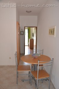 Appartements MIRJANA 3, Mljet, Croatie - photo 6