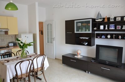 Appartements MIRJANA 4, Mljet, Croatie - photo 6