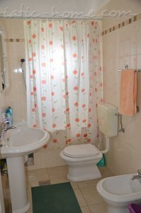 Appartements MIRJANA 4, Mljet, Croatie - photo 8