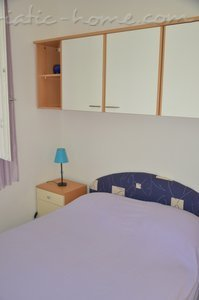 Appartements MIRJANA 4, Mljet, Croatie - photo 9