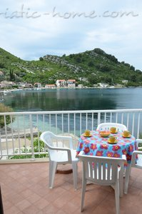 Appartements MIRJANA 4, Mljet, Croatie - photo 3