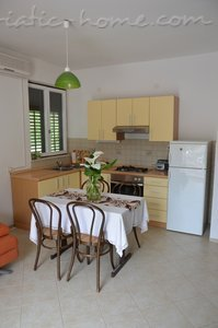 Appartements MIRJANA 4, Mljet, Croatie - photo 4