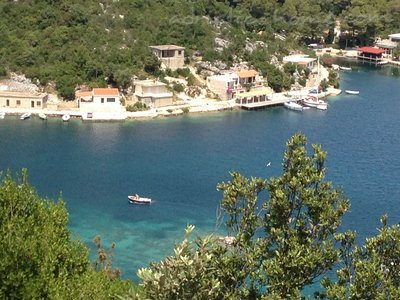 House VILLA DANIVA, Mljet, Croatia - photo 5