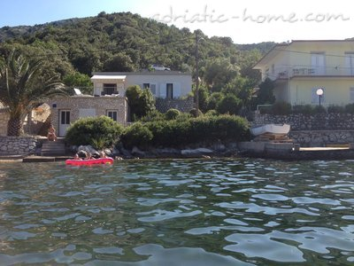 House VILLA DANIVA, Mljet, Croatia - photo 2