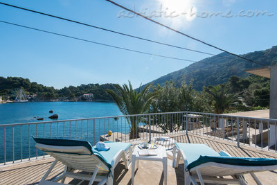 House  DANIVA, Mljet, Croatia - photo 10