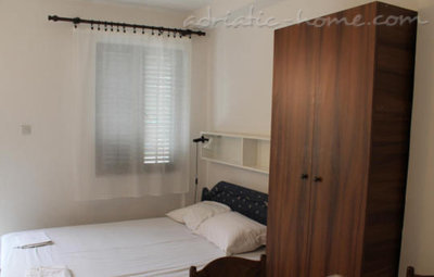 Studio apartment VILLA EKATERINA II, Ulcinj, Montenegro - photo 4