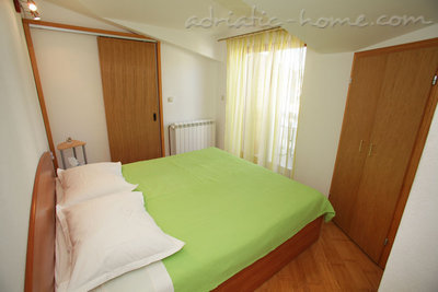 Apartments DUPLEX PETRIC  ****, Trogir, Croatia - photo 11