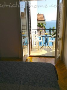 Apartments ZORA , Herceg Novi, Montenegro - photo 6
