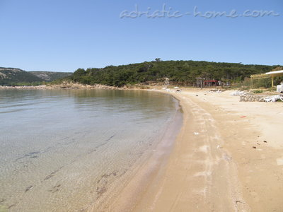 Apartments Španjol, Rab, Croatia - photo 10