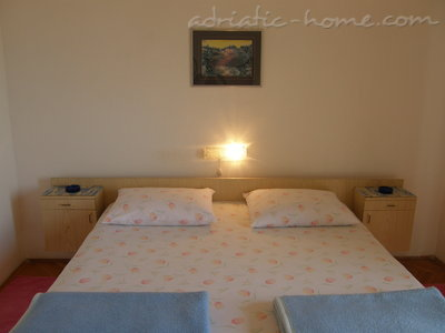 Apartments Španjol, Rab, Croatia - photo 2