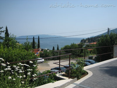 Apartments Rumac II, Opatija, Croatia - photo 3