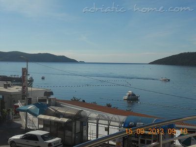 Apartments RADA, Herceg Novi, Montenegro - photo 6